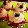 Tortino di carne - Macelleria Cecconi