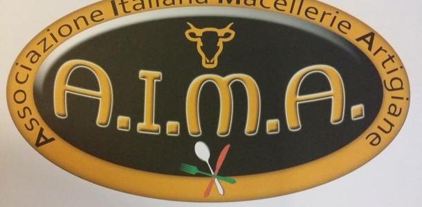 Associazione Italiana Macellerie Artigiane